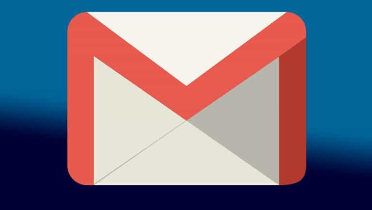 rp_Mail-768x433.jpg