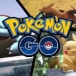 Sucesso mundial, jogo Pokémon Go chega ao Brasil