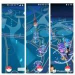 Ibirapuera é paraíso para jogadores de Pokémon Go