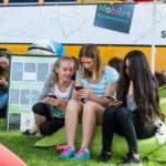 Cinco medidas para economizar internet no celular