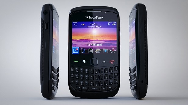 blackberry_curve-3g