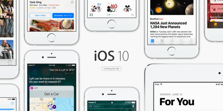 iphone-ios-10