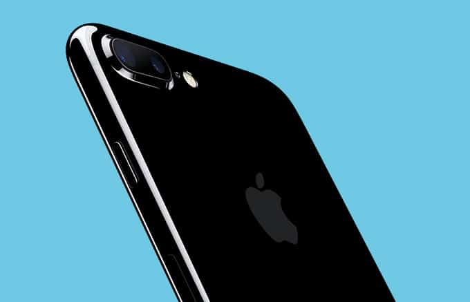 iphone-7-detalhe