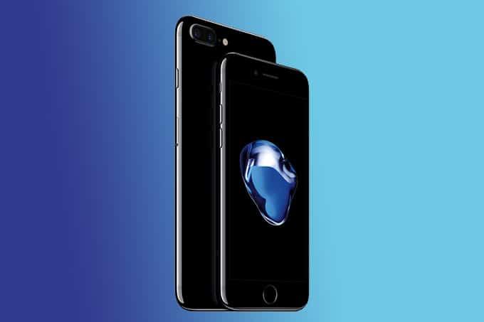 iphone-7-e-i-phone-7-plus