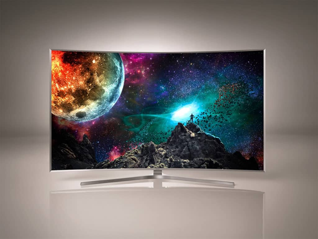 smart-tv-samsung-suhd-4k