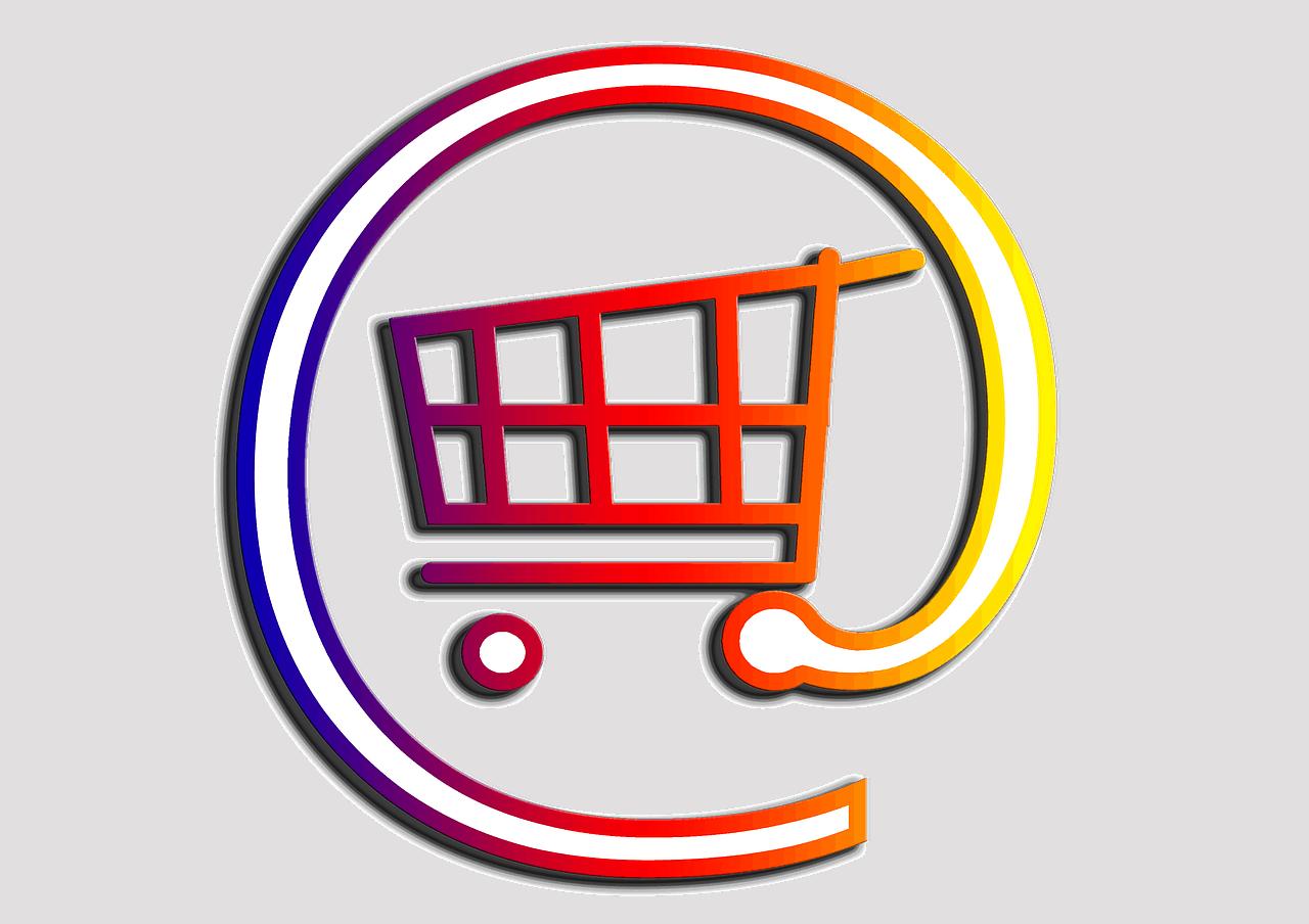 imagem-do-carrinho-de-supermercado-compras-pixabay