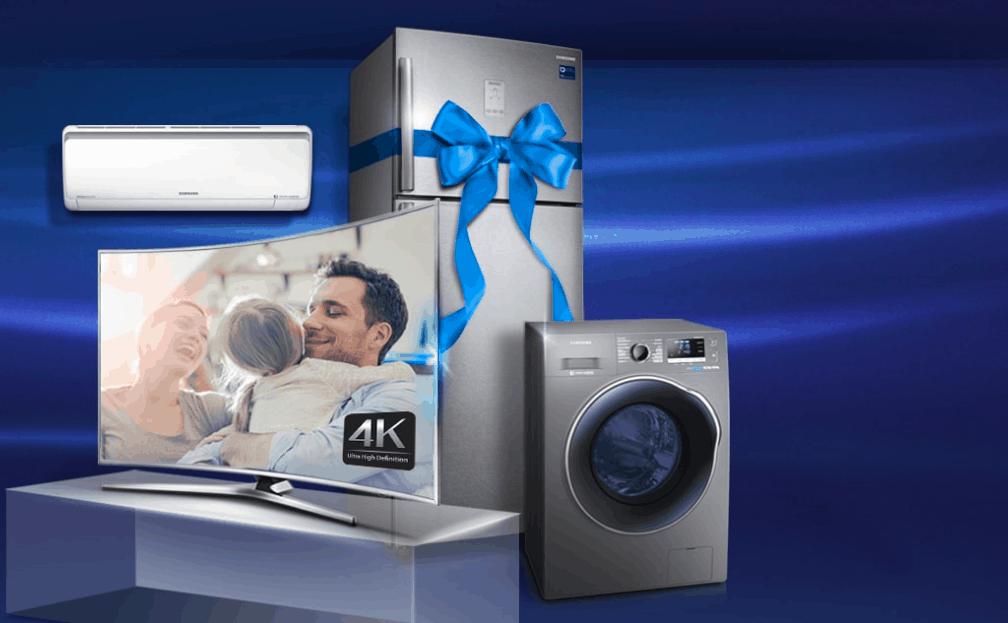 Samsung-promocao-casa-renovada-2016-2017