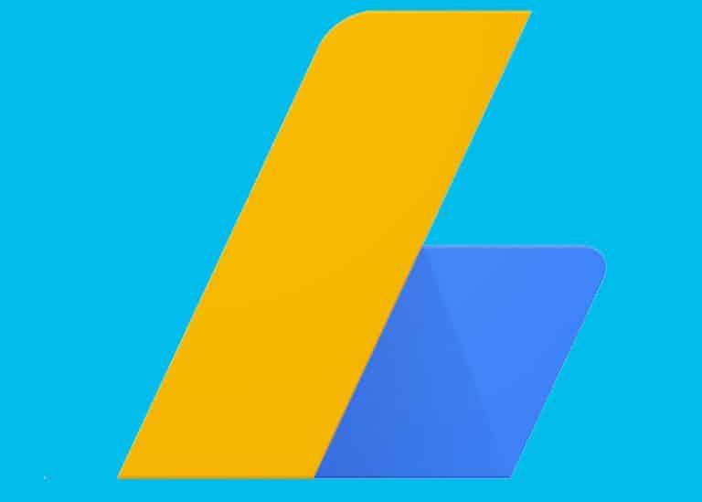 logotipo-do-google-adsense-monetizacao-youtube-blog-como-sacar-dinheiro