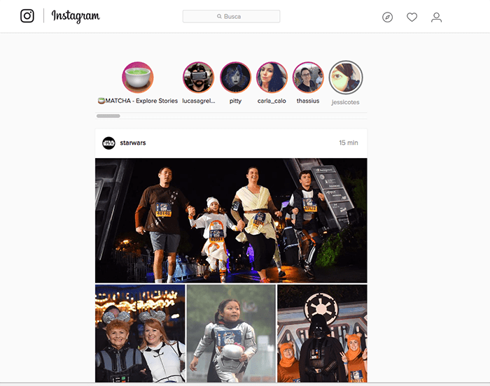 how to download instagram stories pc