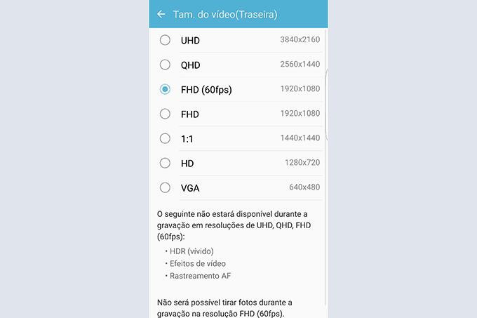 como-gravar-videos-com-60-fps-full-hd-no-smartphone-samsung-galaxy-s7-edge