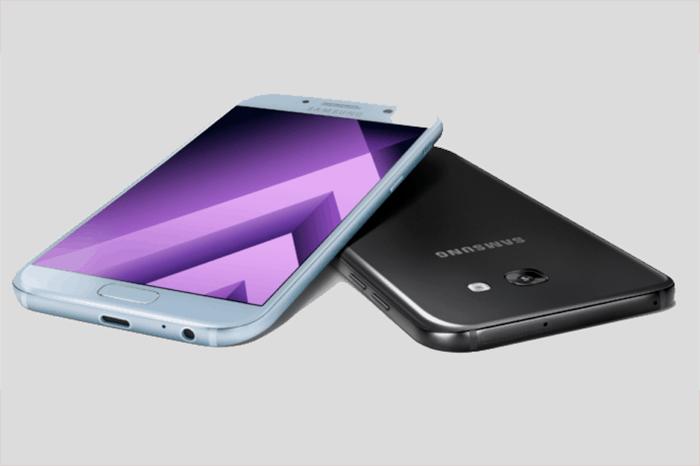 Galaxy-A5-Samsung-smartphone-celular-2017