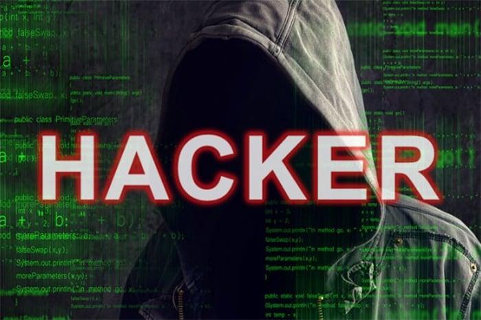 Hacker-Marcela-Temer