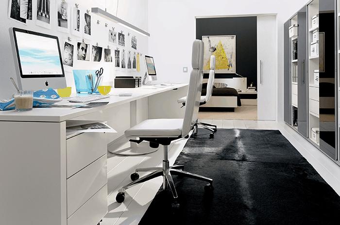 Home-Office-foto-Amagai