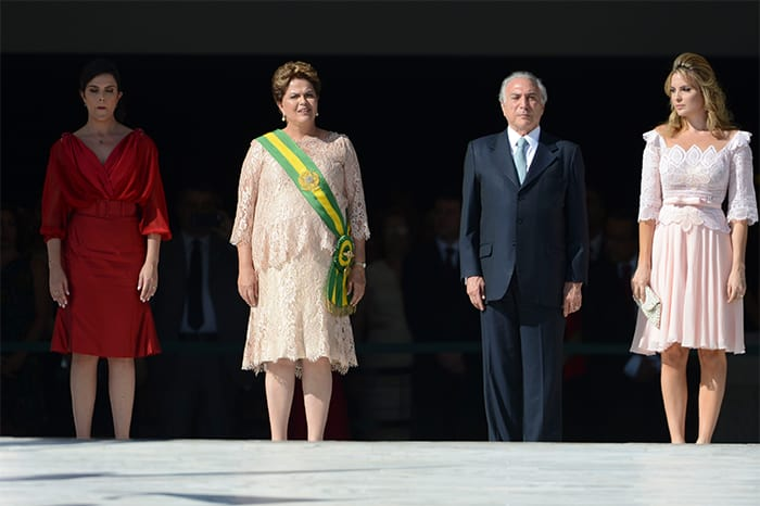 Marcela-Temer-Michel-Temer-Dilma-Rousseff