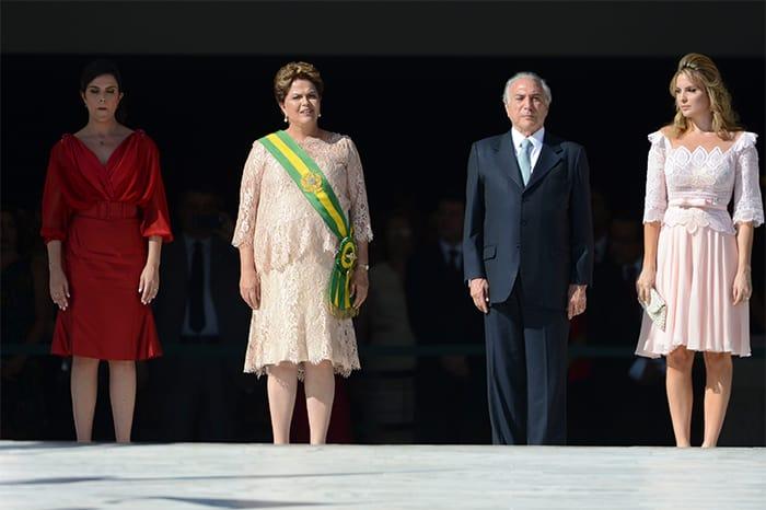 Marcela-Temer-Michel-Temer-Dilma-Rousseff