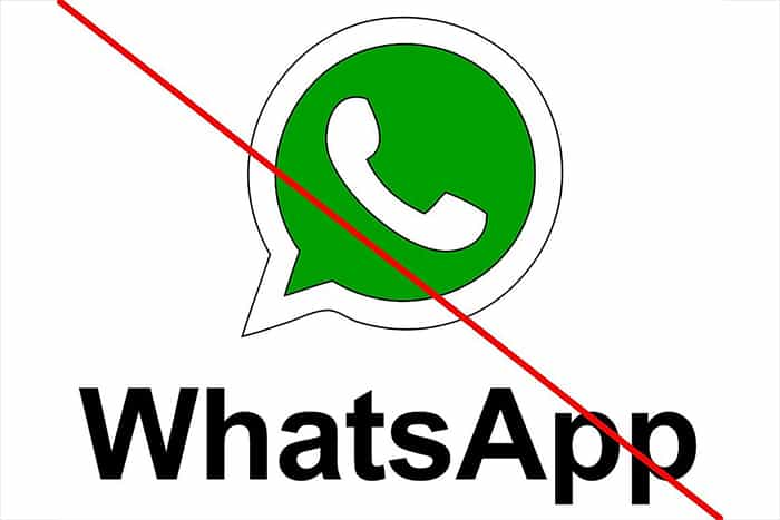 WhatsApp-wikimedia-commons