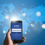 Aplicativo do Facebook dá previsão do tempo; veja como usar
