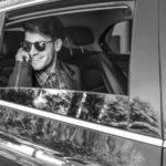 O que é a Cabify e como funciona essa rival da Uber