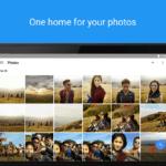 App do Google pode liberar espaço no smartphone