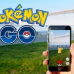 Como jogar Pokémon Go sem sair do lugar no iPhone
