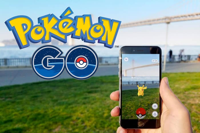 Pokemon-go-app-hack
