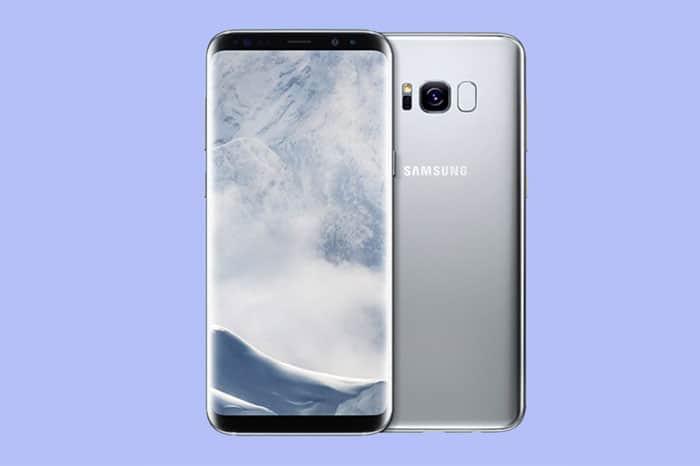 Samsung-Galaxy-S8-smartphone