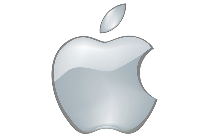 Apple-logotipo-maca
