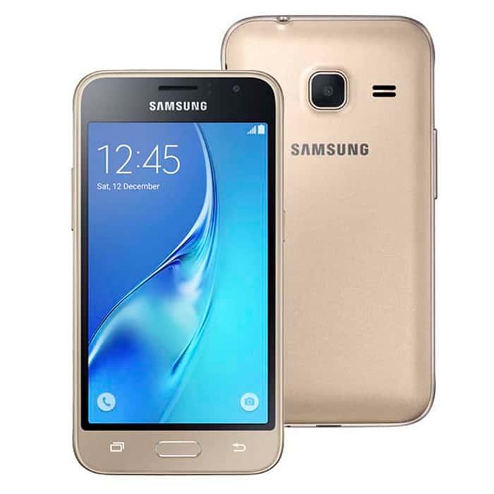 Samsung-Galaxy-J1-mini