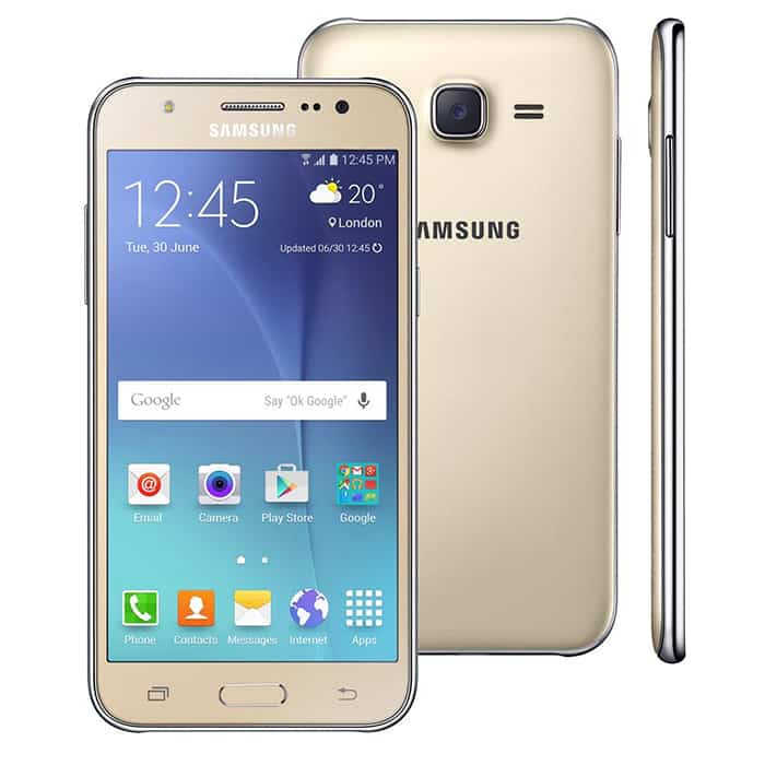 Samsung-Galaxy-J5-Duo