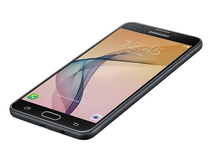 Samsung-Galaxy-J7-Prime