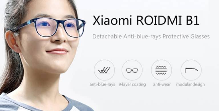Xiaomi ROIDMI B1