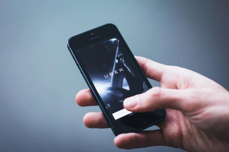 uber app freestocks.org