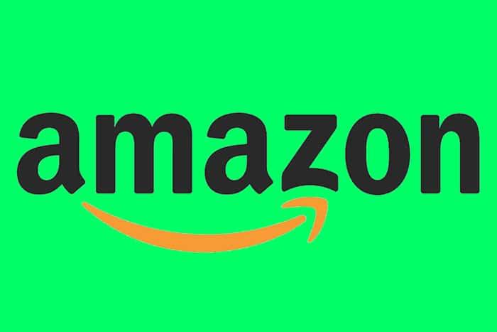 Amazon-Logotipo-verde