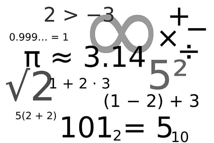 App-Khan-Academy-matemática