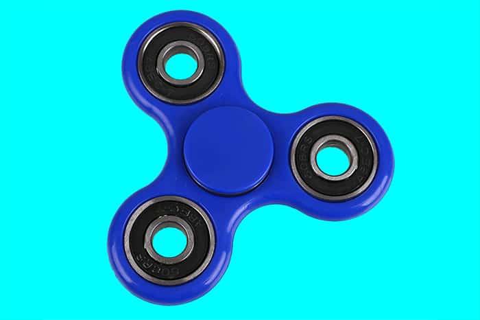 Fidget-spinner-hand-spinner