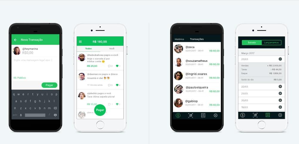 PicPay-App-aplicativo-dinheiro