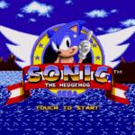 Sonic grátis é um jogo pelo qual você deve pagar