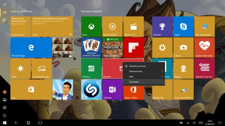 Windows-10-desinstalar-apps