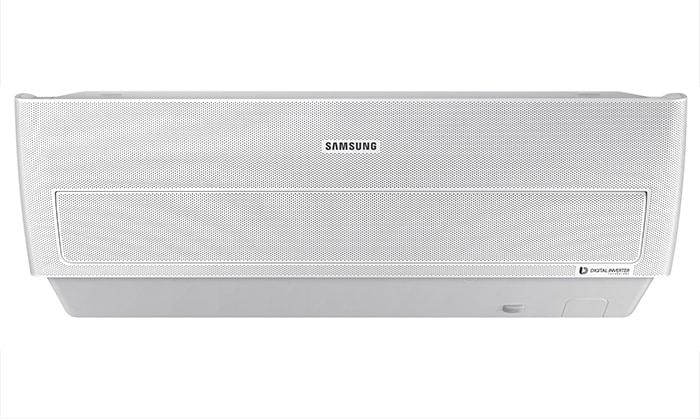 Wind-Free-Samsung