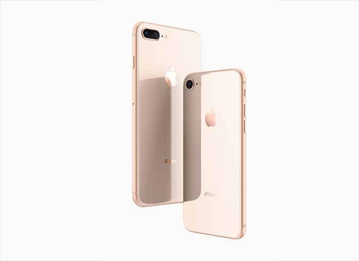 iPhone-8-e-iPhone-8-Plus