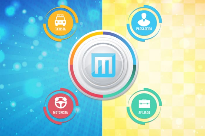 4Move-App