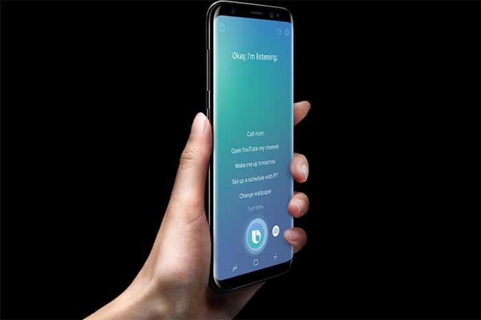 Samsung-BixBy-Divulgação