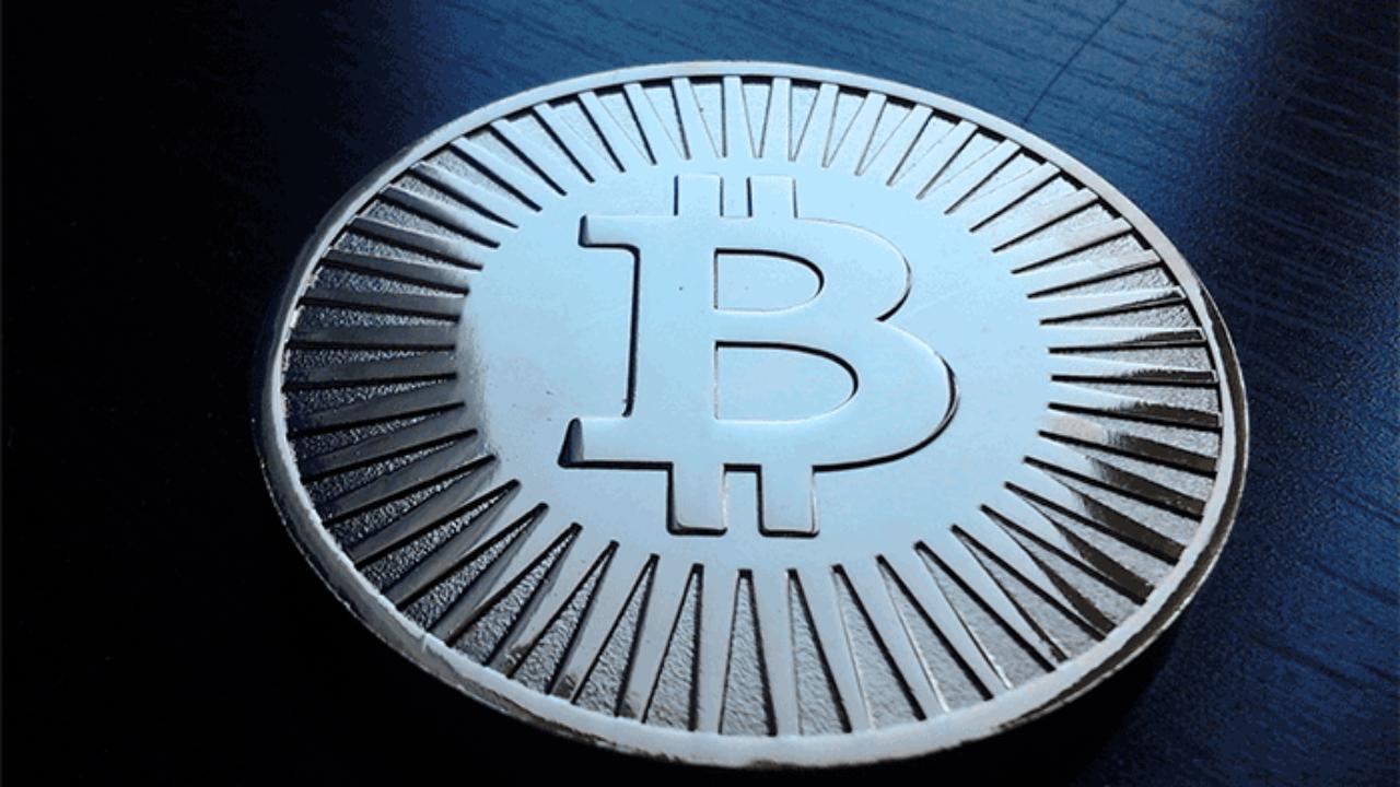 9087622c48609a Como comprar e vender bitcoins e outras criptomoedas – Tec Dica