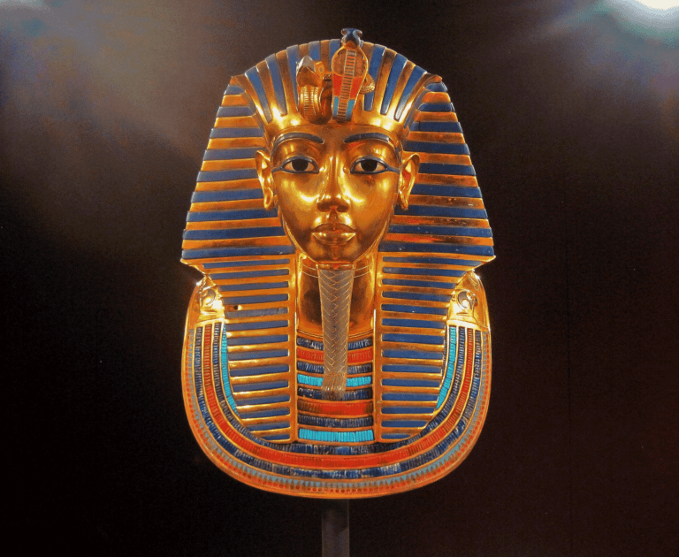 replica-of-king-tutankhamuns-mask-792209_1920