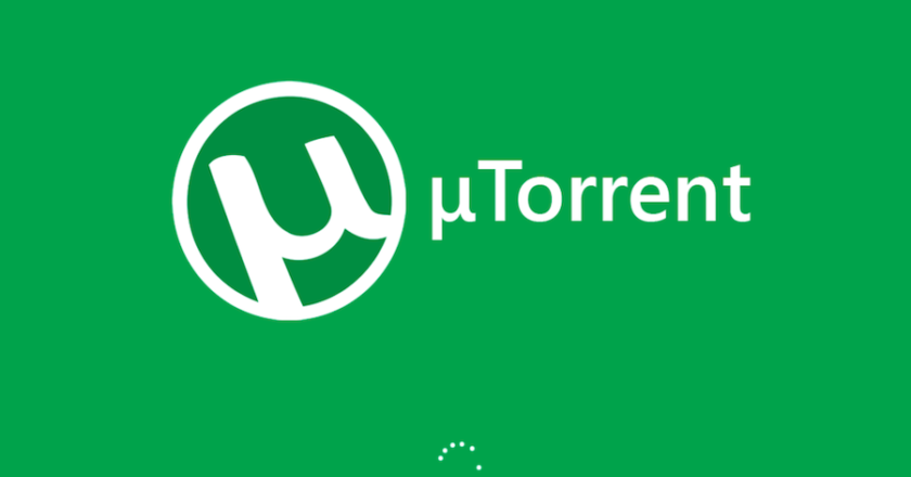 Torrent Archives - Tec Dica